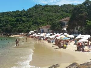 Praia Buzios