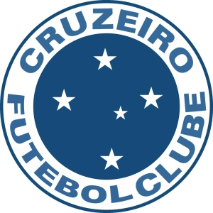 LogoCRUZEIRO