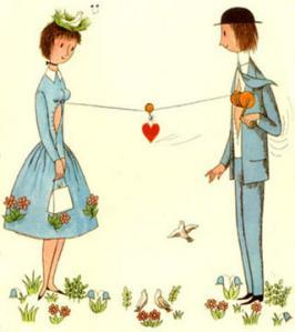 valentino-valentina