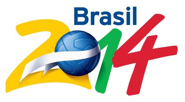 Logotipo-Brasil-20141