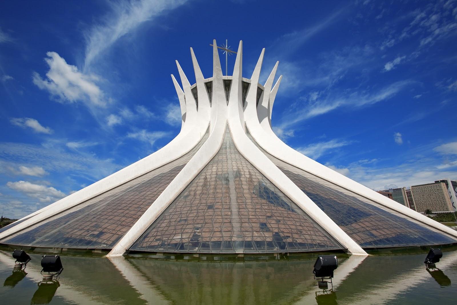 Oscar niemeyer e belo horizonte ourlifeinbh - Arquitecto de brasilia ...